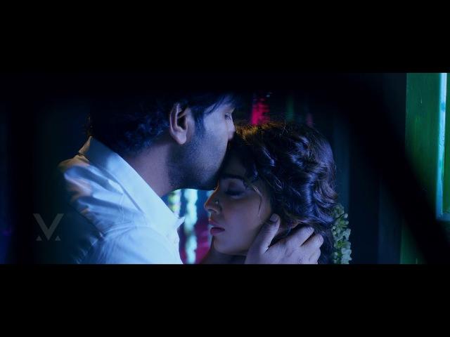 Oka Nuvvu Oka Nenu Video Song   Gayatri Movie   Dr.Mohan Babu   Vishnu Manchu