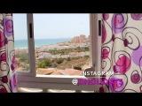 Торревьеха - самый русский город в Испании. Пляжи, апартаменты, бунгало