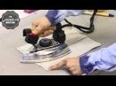 Доп приспособления для утюжки Своими руками Обучение кройке и шитью онлайн в школе GRASSER