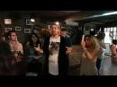 Meet and Greet Chile 1 David Garrett en Teatro Caupolicán Santiago de Chile