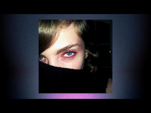 Lil Kelaw - murder me before i die (ft. sevens)