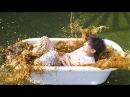 [릴마블] 멘토스옷 입고 콜라탕에 뛰어들기 Coke Bath with Mentos (Slow motion)