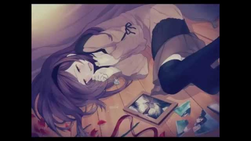 Nightcore - I Don't Love You by My Chemical Romance