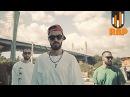 Русский Рэп • Топ-100 Лучших Песен 2017 • ГЛАВНЫЕ ХИТЫ ГОДА