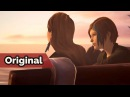 """Borrowed Time - A """"Life is Strange: Before the Storm"""" Original Song"""