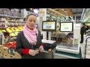 «Лента» ответила на ролики про некорректную работу весов в гипермаркетах