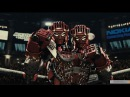 Dreadwing - Клип на фильм Живая Сталь АТОМ против ТВИН СИТИЗА
