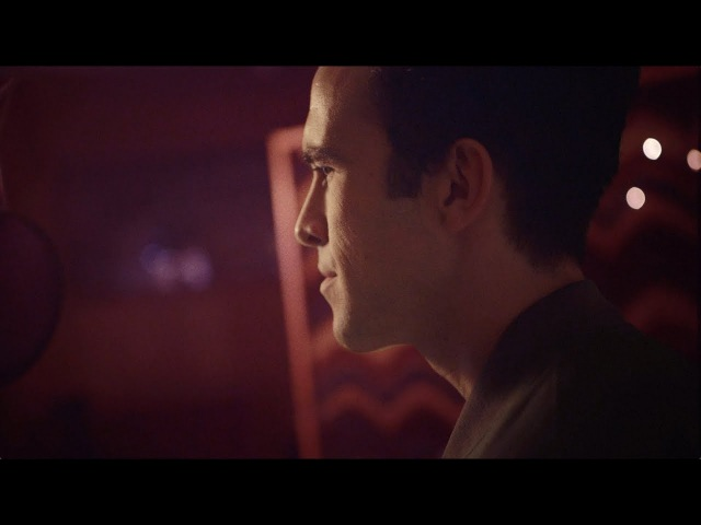 Matt Forbes - 'Solitary Man' (Neil Diamond, Johnny Cash Cover)