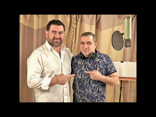 Garun Garun - Tigran Asatryan Spitakci Hayko (Official Music Video) (NEW 2018)