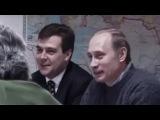 Свидетели Путина!  Самый ожидаемый фильм 2018!!! реж.Виталий Манский.