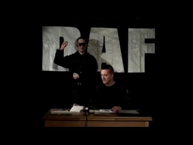 DAF - SATO SATO (WESTBAM/ML Remix) Official Video