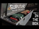 Survival Gear you need in your cargo box / toolbox   Part 2   Tactical Rifleman