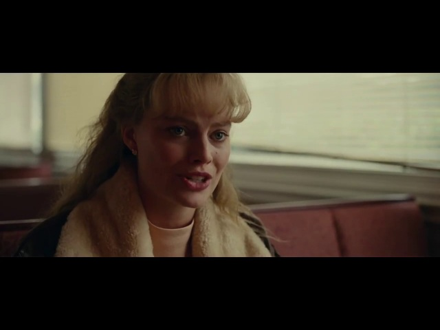 TONYA (2017).avi MPEG4 WEBDLRIP ITA