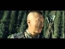 Монгол - драма - приключения - военный - биография - история - русский фильм смотреть онлайн 2007