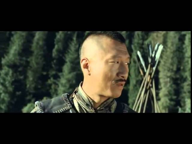 Монгол - драма - приключения - военный - биография - история - русский фильм смотреть онлайн 2007 » Freewka.com - Смотреть онлайн в хорощем качестве