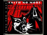 Faith No More - Cuckoo for Caca