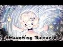 【AVANNA】Haunting Reverie【VOCALOID ORIGINAL】