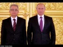 Rosyjskie MSZ wezwało ambasadora Polski.