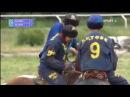 ҚР Чемпионат 2017 Ақтөбе Астана Көкпар Кокпар кок бору Алматы