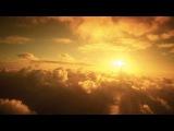 Tomcraft feat. Vivian - Silence (Original Mix)