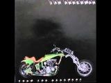 Jan Akkerman -- Headbanger (1984)