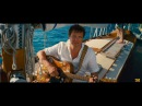 Colin FIRTH sings Our Last Summer in MAMMA MIA