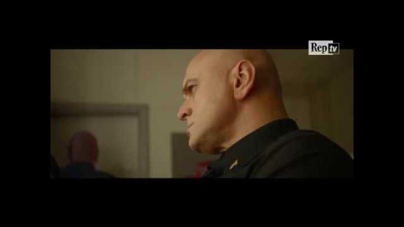 'Sono tornato', Mussolini riconquista gli italiani: il trailer