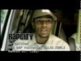 Blackstar (Mos Def &amp Talib Kweli) - Definition