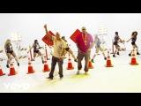 E-40 &amp Too $hort - Dump Truck ft. Travis Porter, Young Chu