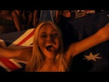 Ferry Corsten - Lonely Inside (Ferry Fix) (Music Video)