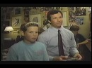 Nintendo Wizards, Young Adults, & Yuppies - Local News Report - ( Circa 1990 )