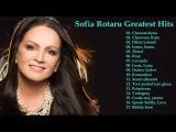 Sofia Rotaru - Greatest Hits