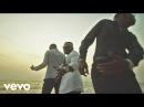 Papy Kerro - Motema feat. Mohombi Lumino
