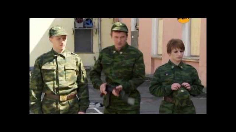 Soldati i Oficeri_2