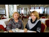 Здоровое питание Разговор с доктором Коркиной Светланой
