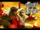 BEST COUB | ЛУЧШИЕ ПРИКОЛЫ | Best Jokes Compilation 43