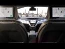 Автомобиль без руля и педалей от General Motors