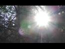 Isa - Мир или свобода (music video)