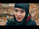 Despacito по русски Мари Говори микс