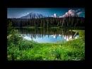 Великое Крещение Земли (Ирина Нилова)
