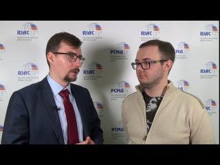 Иван Тимофеев прокомментировал заявление главы минфина США Стивена Мнучина (12.01...