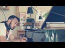 Dennis Phúc McNulty plays V.Titov - Game Of Sparkling Rain Op.3 №2