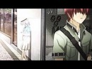 Angel Beats AMV Mercy by One Republic