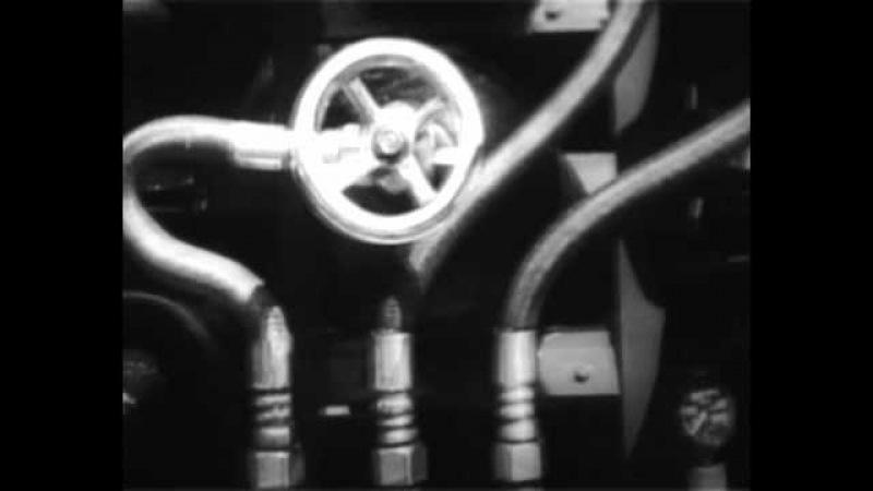 Химия Научфильм 17 Двуокись углерода bvbz yfexabkmv 17 ldejrbcm eukthjlf