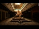 The Beach Boys- God Only Knows playing in an abandoned mall