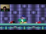 ЗАКОНЧИЛОСЬ НЕ КАК НАДО-Sonic Exe Nightmare Beginning #4