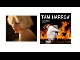 Karen Souza - Tainted Love, Tam Harrow - I Look Into Your Eyes