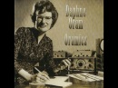Daphne Oram - Oramics (Full Album) CD1