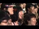 Korean Indie) Pia - Beat it(Michael Jackson)