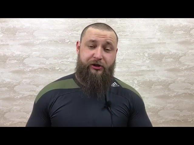 Десантники, Вы где? Свободу Асхабу Алибекову - дикому десантнику из Дагестана!